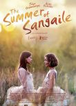 戀戀飛翔/桑格莉之夏/Summer of Sangailé/Sangaïlé/Summer/Sangaile