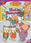 Richard Scarry Busytown Mysteries 忙忙碌碌鎮 1-2季 17DVD